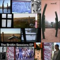 The Brollin Sessions