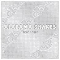 Boys Alabama Shakes Boys and girls