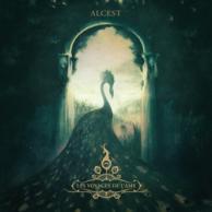 Voyages Alcest Les voyages de l΄ame