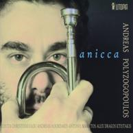 Andreas Polyzogopoulos Anicca