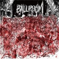 Ballroom Ballroom
