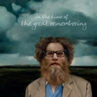 Ben Caplan & the Casual Smokers In the time of the great remembering