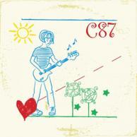 Various - C87