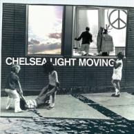 Chelsea Light Moving Chelsea Light Moving