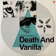Death And Vanilla To Where The Wild Things Are