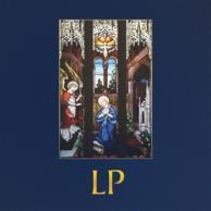 LP D΄Eon LP