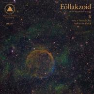 II Follakzoid II