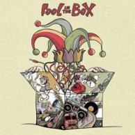 Fool In A Box - Fool In A Box