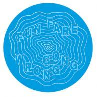 Fun Fare Wrong Gong