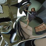 Interiors Glasser Interiors