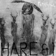 Hare And I Petrichor