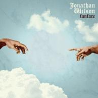 Jonathan Wilson Fanfare