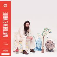 Matthew E. White Big inner