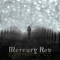 Mercury Rev The Light In You