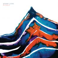 Other Lives Rituals