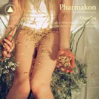 Pharmakon Abandon