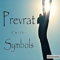 Prevrat Symbols