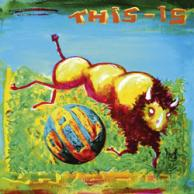 Public Image Ltd This is PiL