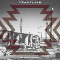 Swampland The Stranded West