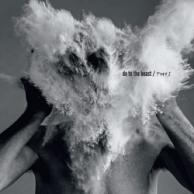 The Afghan Whigs Do To The Beast