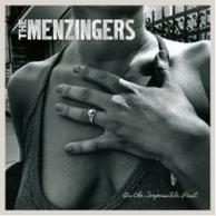 On the The Menzingers On the impossible past