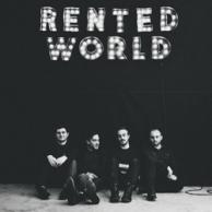 Rented The Menzingers Rented World