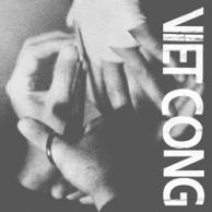 Viet Cong Viet Cong
