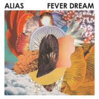 Alias Fever dream