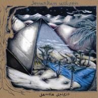 Jonathan Wilson Gentle spirit