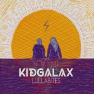 Kid Galax Lullabites