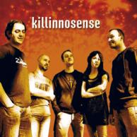 Killinnosense