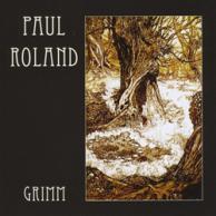 Paul Roland Grimm