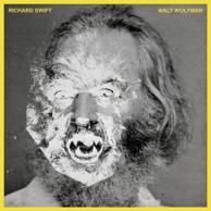 Richard Swift Walt Wolfman