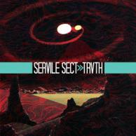 Servile Sect Trvth