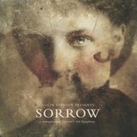 Colin Stetson - Sorrow