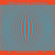 The Black Angels Phosphene dream