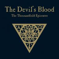 The Devil΄s Blood The thousandfold epicentre