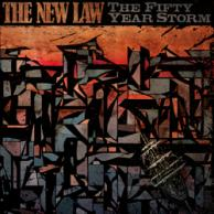 The New Law The fifty year storm