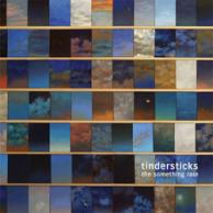 Tindersticks The something rain