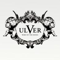 Wars Ulver Wars of the roses
