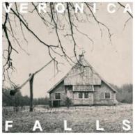 Veronica Falls Veronica Falls