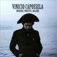 Marinai Vinicio Capossela Marinai, Profeti e Balene