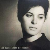 The Black Heart Procession 1