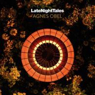 Agnes Obel