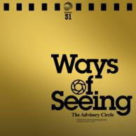 Ways of seeing