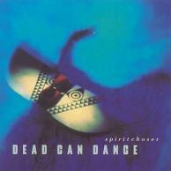 Dead Can Dance Spiritchaser