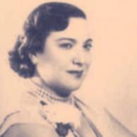 Στέλλα Χασκίλ