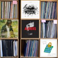 Η δεκαετία των 10s σε 30 δίσκους