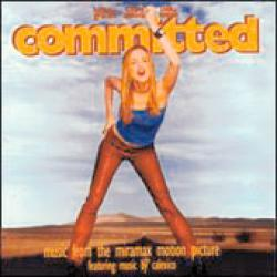 Committed ost