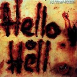 Hello hell